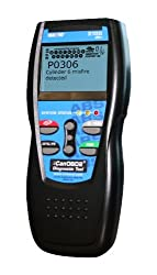 INNOVA 3100 Diagnostic ScanTool/Code Reader