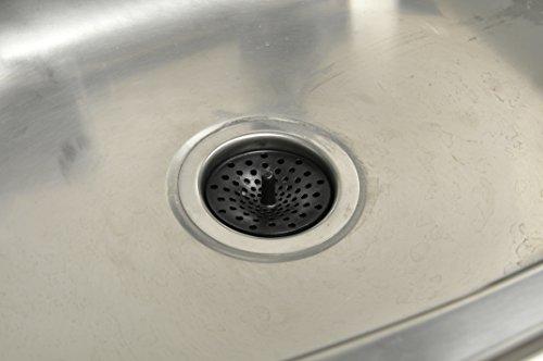 Danco Kitchen Sink Garbage Disposal Strainer 3 1 4 Inch