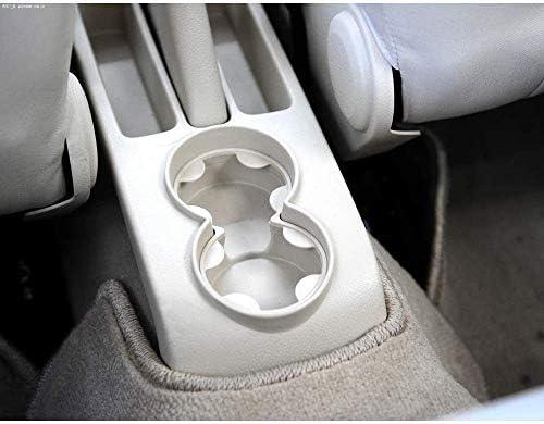 Longzhimei Reposabrazos para V W Polo Mk4 2002-2009 (9N / 9N3 ...