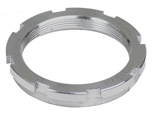 Bosch Montage des Catena blatts Lock Ring di Tool, Argento, One Size 671QH|#Bosch 2100359