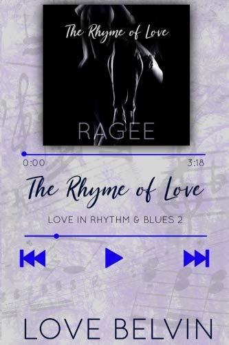 Books : The Rhyme of Love (Love in Rhythm & Blues) (Volume 2)
