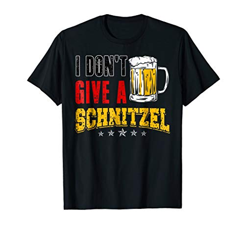 Oktoberfest Sayings Tshirts Clothing Ideas Funny Usa Germany -