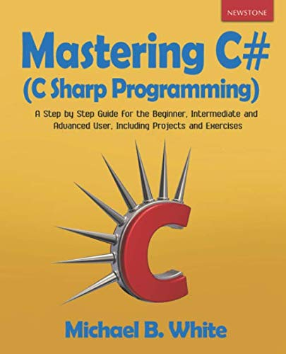 Learn C: Best C courses, tutorials & books 2019 – ReactDOM