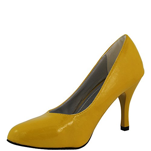 Slippers femme Paris Rasalle Paris Hi Rasalle Top Slippers Top Hi ZASpwp
