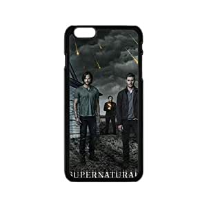 Supernatural fashion Cell Phone Case for iPhone 6