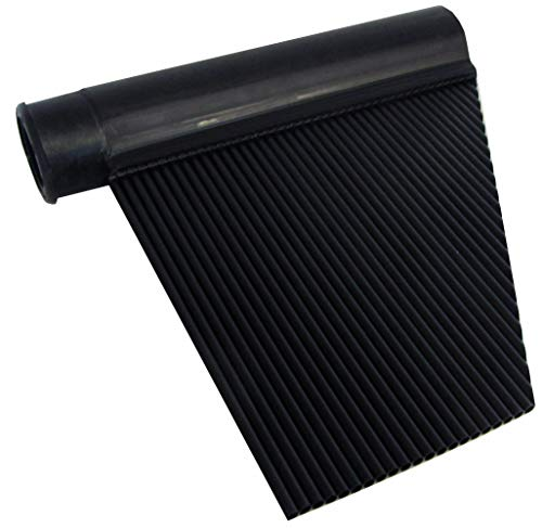 FAFCO Solar Panel 4'x12' - replacement