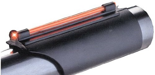 TRUGLO Glo-Dot II  410 Gauge Sight