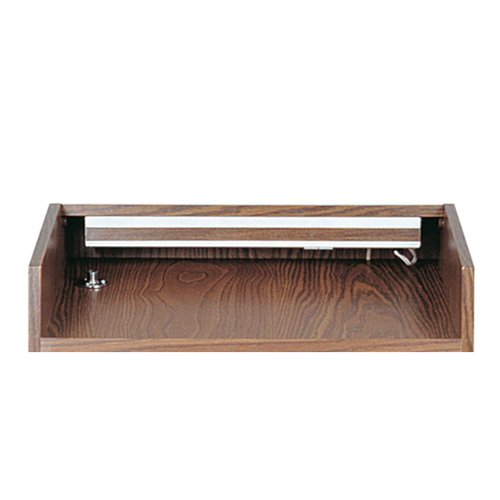 Oklahoma Sound Fluorescent Reading Light For 501 Premier Lectern by Oklahoma Sound