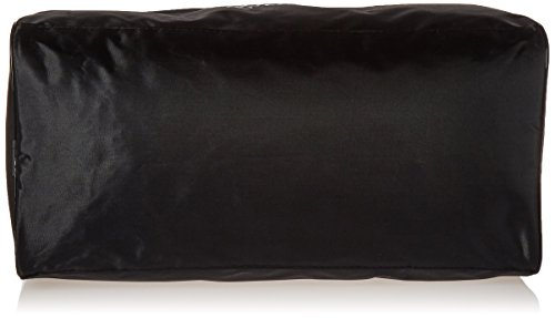 Lillian Rose Ring Bearer Duffel Bag, 15.5-Inch by 9.5-Inch