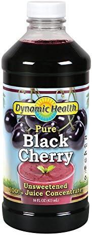 dynamic-health-100-pure-black-cherry