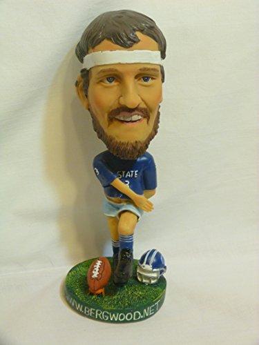 allstate-insurance-advertising-bergwood-football-bobblehead-porcelain-figurine-doll
