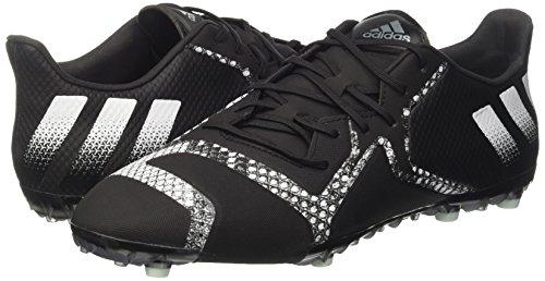 Adidas Pour cblack Ftwwht Chaussures 16 Hommes Football Ace De Ngtmet Tkrz Multicolores xYwSrFYqz