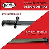 Szco Supplies M1905 Bayonet