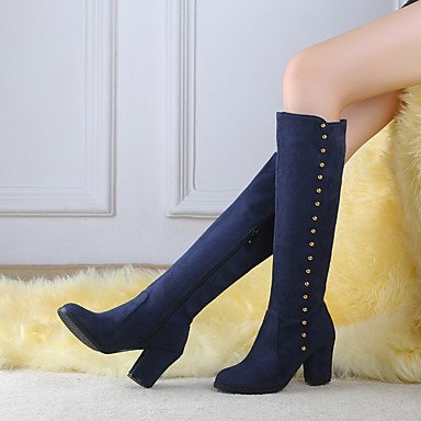 Desy zapatos zapatos Desy sint sint Desy zapatos sint zapatos Desy nwR46BFq