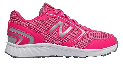 de Deporte Pink Zapatillas New Adulto Balance Kj455Pdy Unisex qwtpvSI
