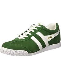 Gola Men's Harrier Fashion Sneaker