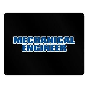 Teeburon Mechanical Engineer Plastic Acrylic