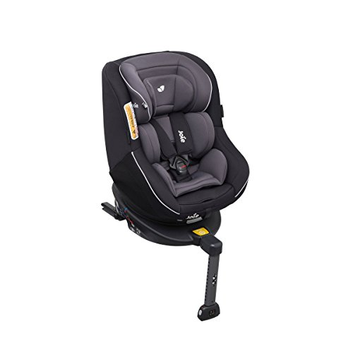 Joie Spin 360 Group 0 1 Car Seat Merlot Buy Online In