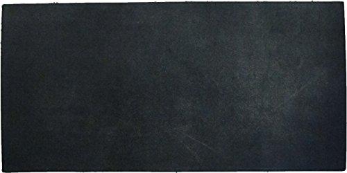 Springfield Leather Company Pre-Cut Hermann Oak 12