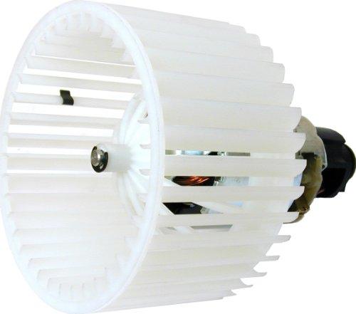 URO Parts 4A0 959 101A Heater Fan Motor
