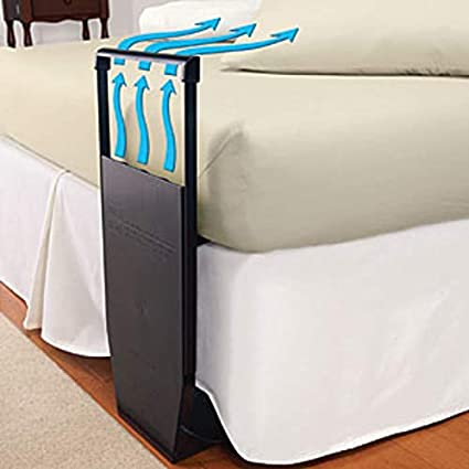 Amazon Com The New Bedfan Version 1 5 B For Beds 19 To 29 Tall