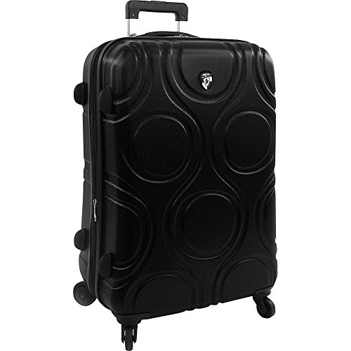 heys-america-ecoorbis-26-upright-luggage-black