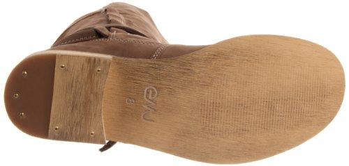 High Australia Knee Miva Mushroom Women's EMU S4IfqnZq
