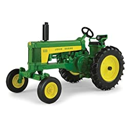 TOMY International ERTL John Deere 530 Tractor (1:16 Scale)