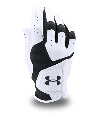 Under-Armour-Mens-CoolSwitch-Golf-Glove