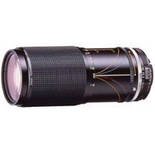 nikon 35 mm macro - 4