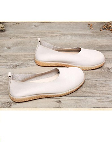 Femmes ZFNYY pour Chaussures pour ZFNYY ZFNYY Femmes Chaussures gHt8wH