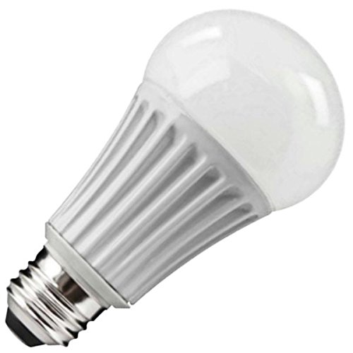 Tcp Lighting Led Lamps in US - 8