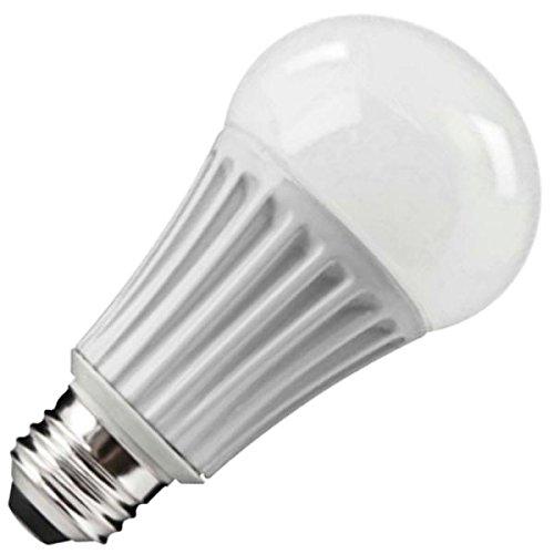 Tcp Lighting Led Lamps - 4