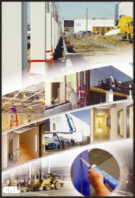 cr-laurence-fp31-crl-decorative-poster-fp31-construction-sealants