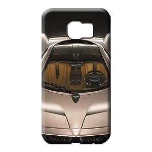 samsung galaxy s6 edge Sanp On Colorful New Fashion Cases phone back shells Aston martin Luxury car logo super