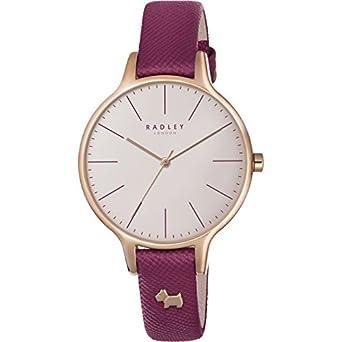 Radley RY2416 Damen armbanduhr