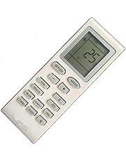 Gree AC Universal Remote Control