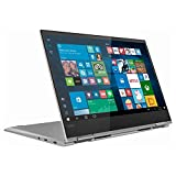 2020 Lenovo Yoga 730 13.3 Inch FHD IPS 2-in-1