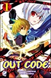 Out Code vol. 1
