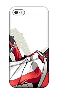 Patricia L. Williams's Shop Best original art anime detail asian oriental Anime Pop Culture Hard Plastic iPhone 5/5s cases