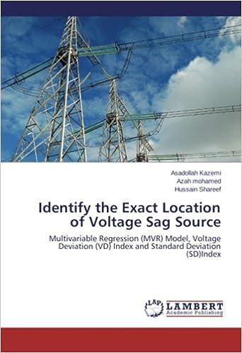 Livres audio gratuits téléchargeables Identify the Exact Location of