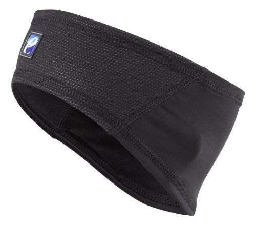 Elite Cycling Headband Running Warmer product image