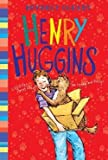 Beverly Cleary: Henry Huggins (Paperback); 1990 Edition