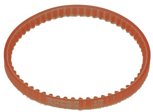 Generic Sewing Machine 978 Positraction Belt CB250mm