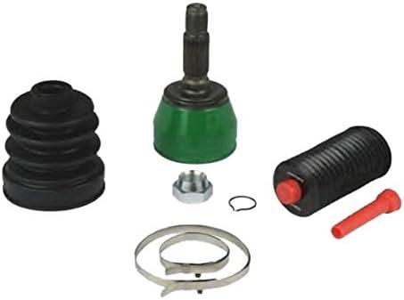 Jakoparts J2821079 Drive Shaft Joint Kit
