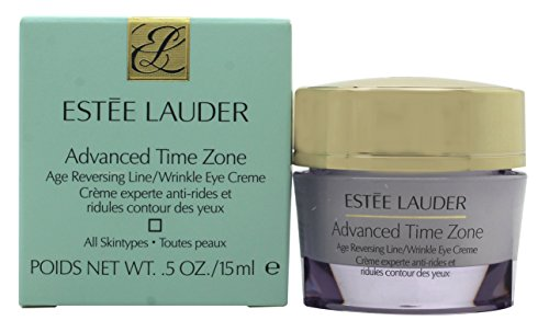 Estee Lauder Advanced Time Zone Eye Cream - 1
