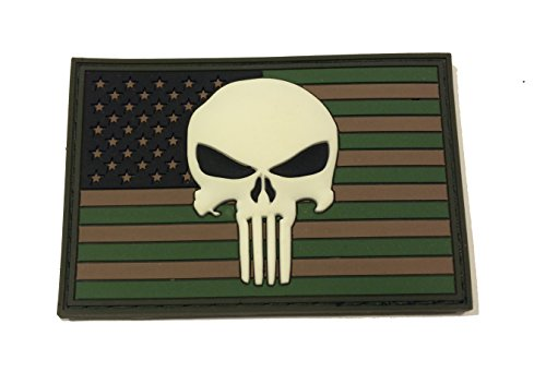 3d-multicam-glow-in-the-dark-pvc-us-punisher-flag-patch-navy-seal-team-6-devgru-cag-sfod-d-delta-nsw