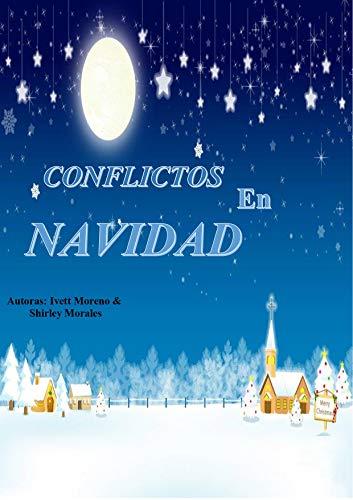 ¿Dónde está la Navidad? (Spanish Edition)