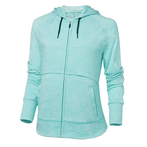 361 Degree Sports Apparel Womens 361-f!t lux Sweatshirt