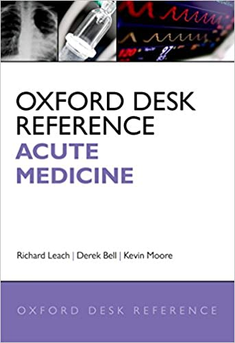 Amazon oxford desk reference acute medicine oxford desk oxford desk reference acute medicine oxford desk reference series 1st edition kindle edition fandeluxe Images